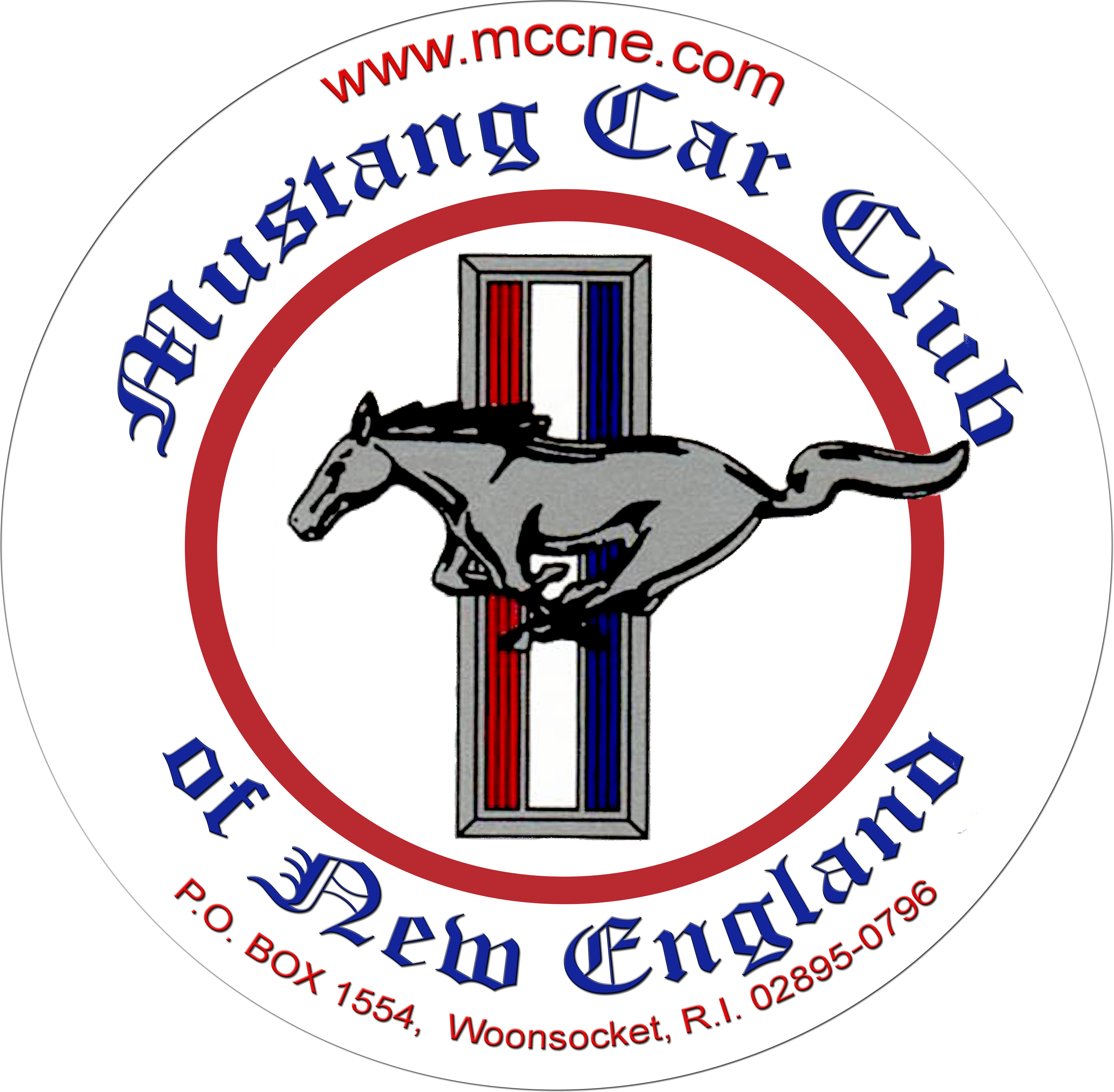 Cape Cod Mustang :: Classic Mustang Sales & Restoration
